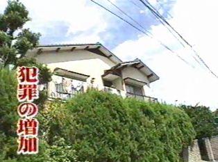 メディア紹介 九州放送TVQ『九州...