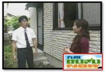 九州経済NOW