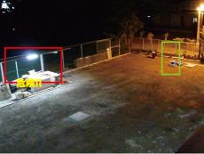 危険区域指定や事故防止対策